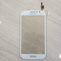Tela Touch Samsung Galaxy Grand Duos I9082 I9082l Branco