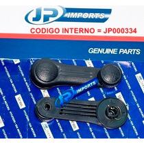 Manivela Reg Vidro Hyundai H100 Hr Bongo K2500 Besta Jg C/02