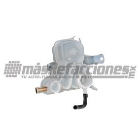 Deposito Anticongelante Ford Escape Del 2001 Al 2006