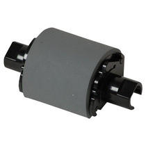 Pickup Roller Para Samsung Ml-2250 Tray 1 Jc97-01926a
