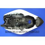 Kit Rabeta Paralama Interno Hornet Cb 600f 2012/2014