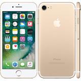 Apple Iphone 7 256gb Lte 4g + Film Templado De Regalo