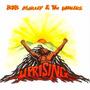 Lp Uprising Bob Marley 180g Lacrado Redemption Song