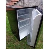 Refrigerador Congelador Sumbean De 4.5 Pies Cúbicos