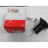Kit Reparacion Completo Original Yamaha Ybr 125 Todas