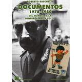 Documentos 1978-1980 Vol I Roberto Baschetti (dlc)