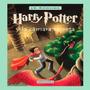 Harry Potter Y La Camara Secreta J.k.rowling Pdf