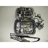 Honda Shadow Vt600 Vlx Culata Trasera Toda O X Patres Buena