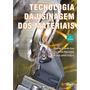 Tecnologia Da Usinagem Dos Materiais 9ª Edição
