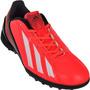 Chuteira Adidas Society F5 Promoção 50% Off
