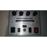 Flash Para Estudio Fotográfico Novatron 600