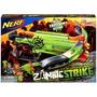 Nerf Ballesta Zombie Crossfire Bow/envío Gratis