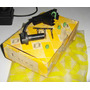 *-* Renault Fuego - Captor Caja Automatica Nuevo Original