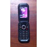 Motorola I460 Para Nextel Prepago