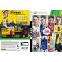 Patchs Em Português Xbox 360 Lt 30 ,ltu 100% Testados
