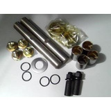 Kit Pasador Direccion Ford F-100 74/79 22mmx165mm