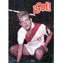 Revista Gol (perú) - Año 1 N° 23 (25 De Abril De 1957)