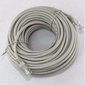cable internet cables en capital federal en mercado. Black Bedroom Furniture Sets. Home Design Ideas