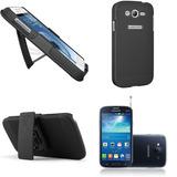 Suporte Belt Clip Celular Samsung Grand Duos Neo I9063 I9080