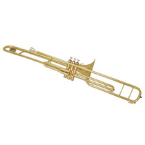 Wisemann Trombon Dtb-210. Audiomas Música