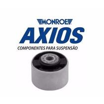 Calço Coxim Motor Câmbio 206 207 306 307 65mm - Novo - Axios