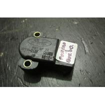 Sensor De Posicao Da Borboleta - Escorte Zetec 1.8 - R 036 R