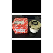 Filtro Combustível Hilux 2.5 3.0 23390-0l010