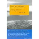 Cuentos Chilenos/ Stories From Chile; Danilo (e Envío Gratis