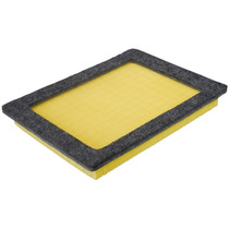Filtro Aire Ford Expedition F150-f350 Navigator Ca9687