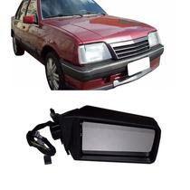 Retrovisor Monza 85/90 Eletrico Direito