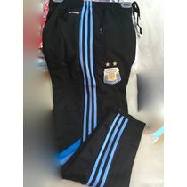 Pants Equipos Argentina , Borussia , Juve,city , Espa��a