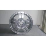Rin Aluminio Optra ,5 Paletas 15 ,manzana 114,original Gm