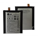 Bateria Original Lg Bl-t7 Blt7 Lg Optimus G2 2900mah