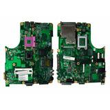Tarjeta Madre Motherboard Toshiba Satellite L305 Intel