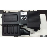 Filtro Completo Mazda Demio Original