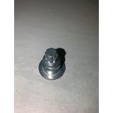 Engrenagem Rotação Escova Rotativa Cadence = Frete Barato