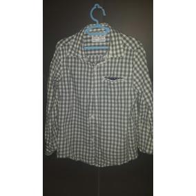 Camisa Nene Zara