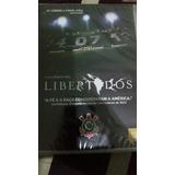Corinthians - Libertados (libertadores 2012)