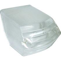 Lanterna Traseira Completa Cristal Lander 250 / Tenere 250