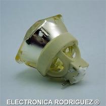 Lampara Foco Cabeza Robotica Movil 17r Beam Scanner Bulb