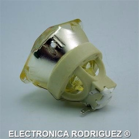 Lampara Foco Cabeza Robotica Movil 17r Beam Scanner Bulb