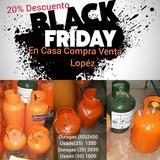 Tanque De Gas De 25 Y 50 Litras En Especiales!!!