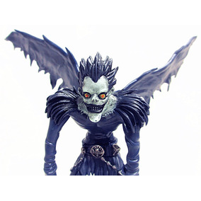 Ryuk Death Note Anime Shinigami 18 Cm Pronta Entrega