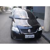 Specefox Alugo Uber Gnv15 Metros Caução R$1.000,00