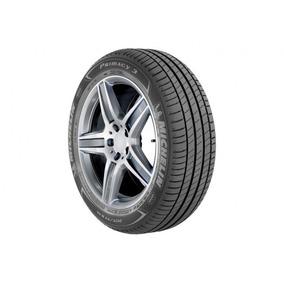 Pneu 205/55r16 Michelin Primacy 3 94v Promoção Imperdivel.