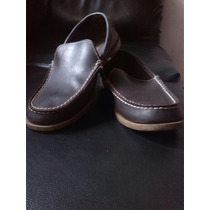 Zapatos Kenneth Cole Talla 5 Y Medio