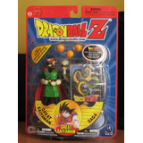Gohan Great Saiyaman Saga Dragon Ball Z