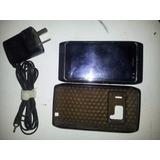 Telefono Celular Nokia N8 - Impecable P/ Movistar