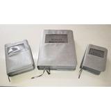 Capa Couro Bíblia Jw Pequena Cinza Para Testemunhas De Jeová