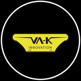 Logotipos Personalizados, Luz De Cortesía Para Puertas